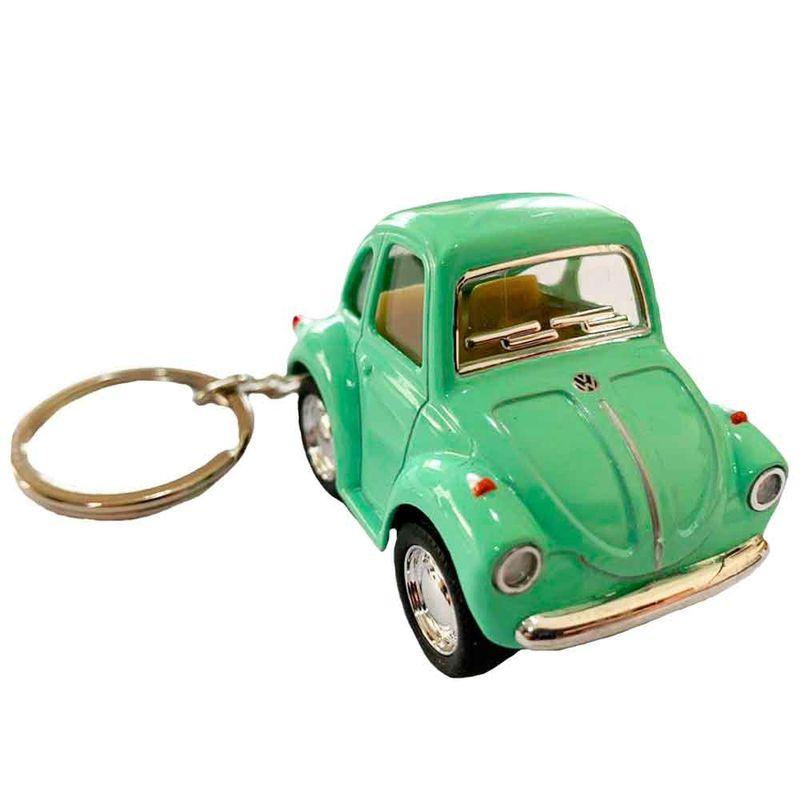 chaveiro-miniatura-fusca-verde-pastel-volkswagen-licenciado-escala-164-mini-colecionavel-coleca-01