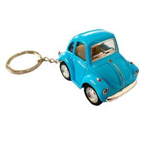 chaveiro-miniatura-fusca-azul-van-microbus-volkswagen-escala-164-mini-01