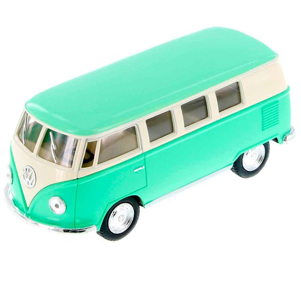 miniatura-1967-volkswagen-kombi-escala-132-verde-pastel-01