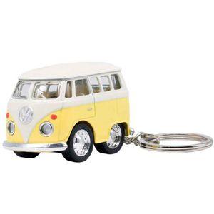 chaveiro-miniatura-kombi-amarelo-van-microbus-volkswagen-escala-164-mini-01