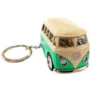 chaveiro-miniatura-kombi-verde-van-microbus-volkswagen-escala-164-mini-01