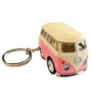 chaveiro-miniatura-kombi-rosa-pastel-van-microbus-volkswagen-escala-164-mini-01