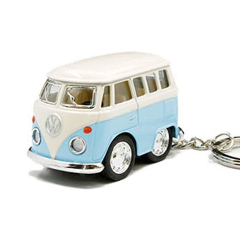 chaveiro-miniatura-kombi-azul-van-microbus-volkswagen-escala-164-mini-01