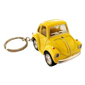 chaveiro-miniatura-fusca-amarelo-pastel-volkswagen-escala-164-mini-01