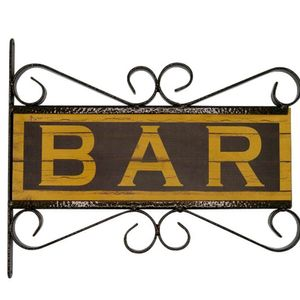 placa-duas-faces-bar-01