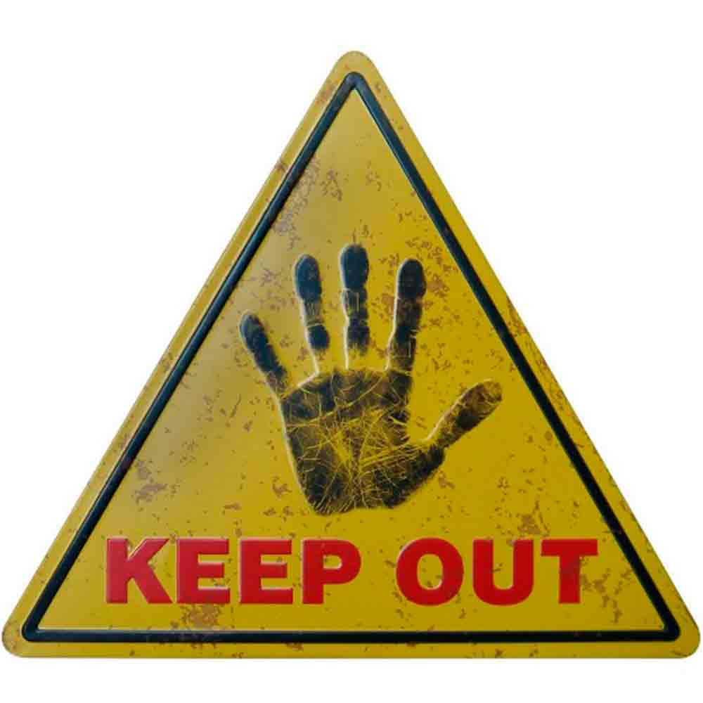 placa-triangulo-keep-out-01