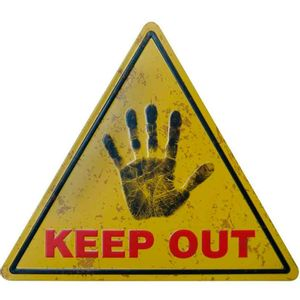 placa-triangulo-keep-out-01