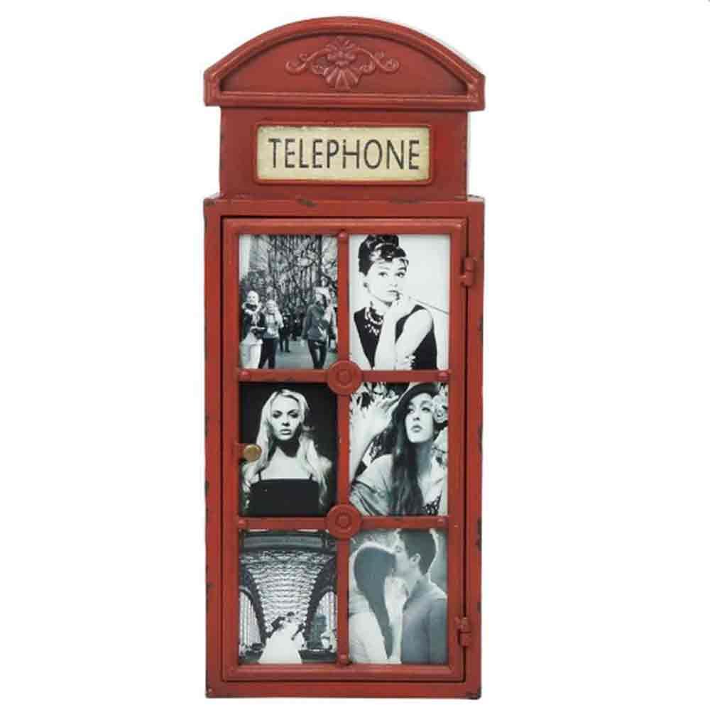 porta-chaves-com-fotos-cabine-telefonica-londres-01