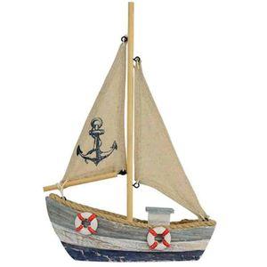 barco-pesqueiro-decorativo-medio-01