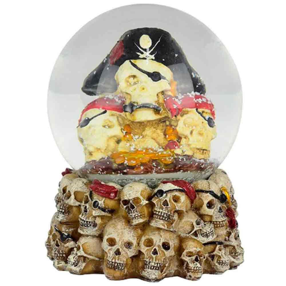 globo-tesouro-pirata-01