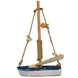 veleiro-decorativo-conchas-azul-01