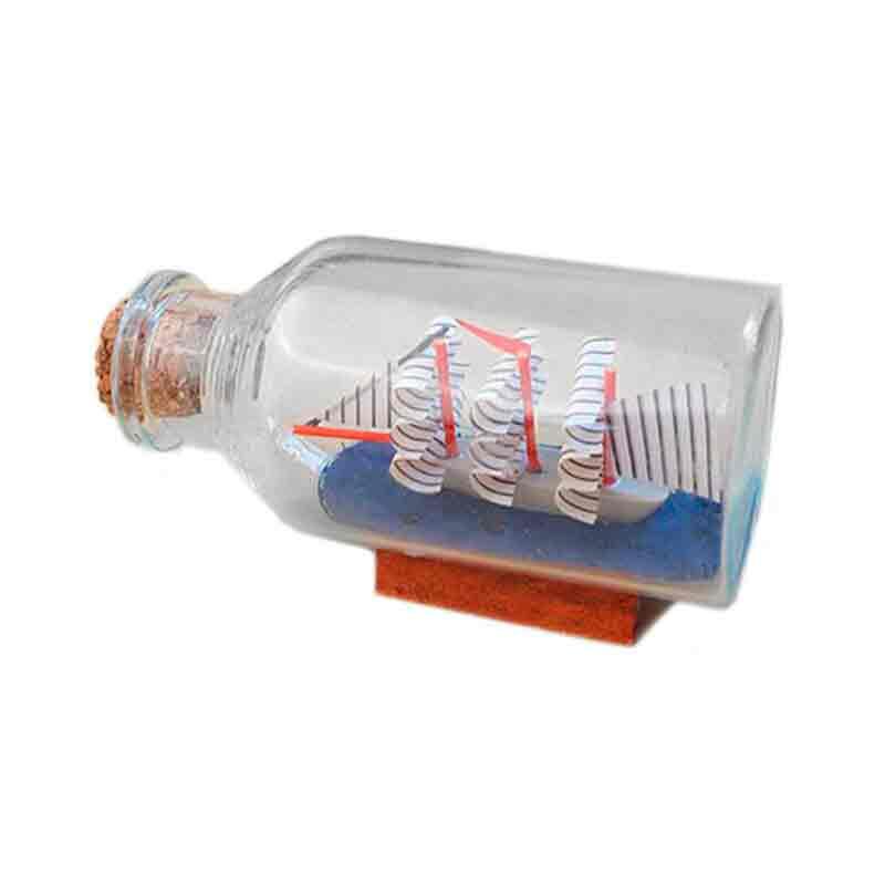 garrafa-antiga-com-barco-decorativo-pequeno-01