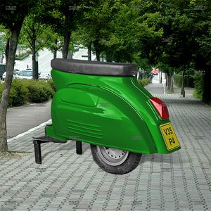 poltrona-scooter-verde-01