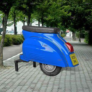 poltrona-scooter-azul-01