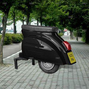 poltrona-scooter-preta-01