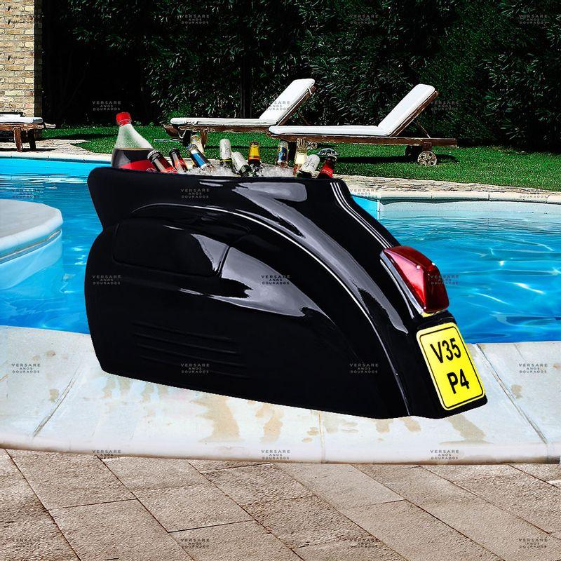 cooler-scooter-preto-brilhante-01