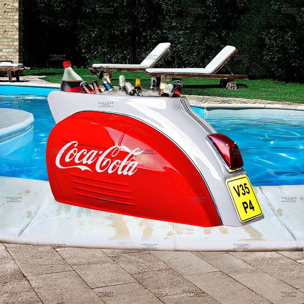 cooler-scooter-coca-cola-vintage-01