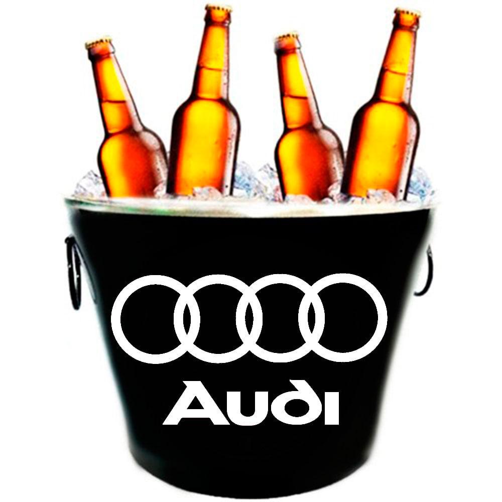 balde-de-gelo-aluminio-preto-audi-01