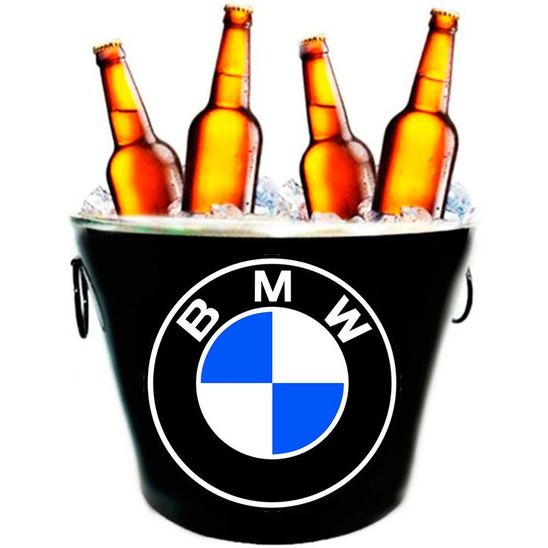 balde-de-gelo-aluminio-preto-bmw-01