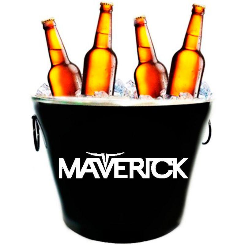 balde-de-gelo-aluminio-preto-maverick-01