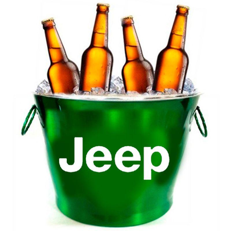 balde-de-gelo-aluminio-verde-jeep-01