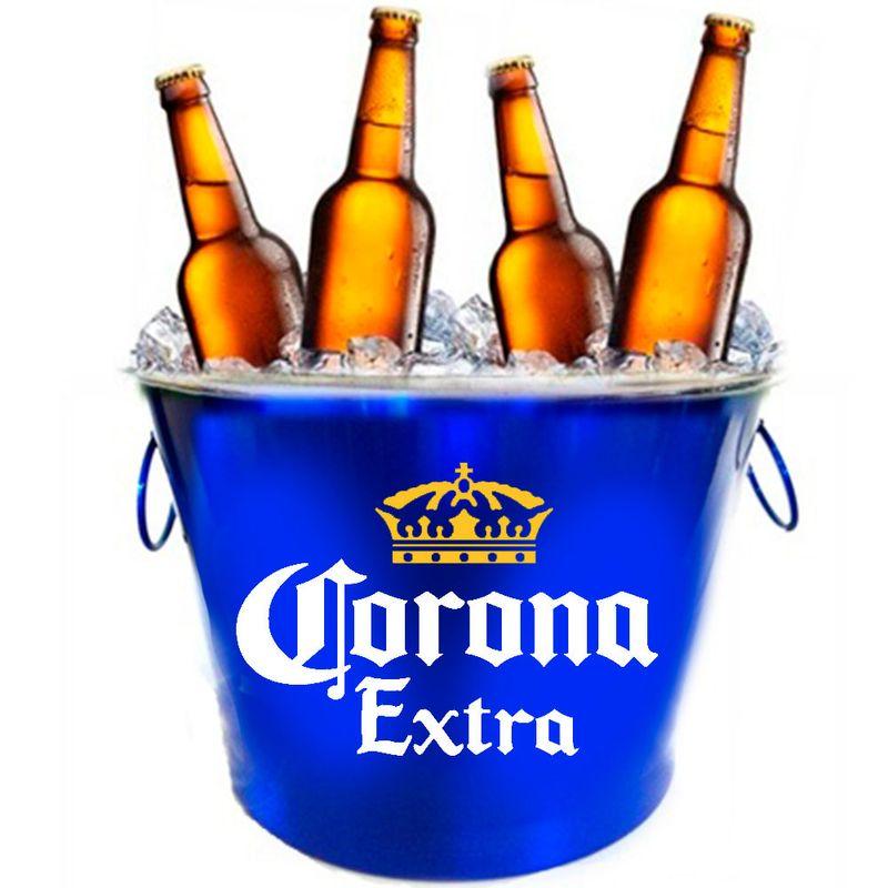 balde-de-gelo-aluminio-azul-corona-01