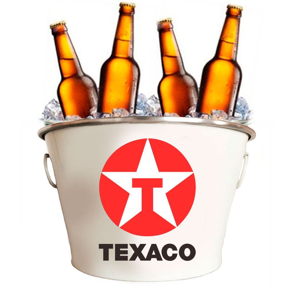 balde-de-gelo-aluminio-branco-texaco-01
