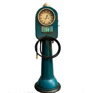 miniatura-calibrador-ar-comprimido-azul-01
