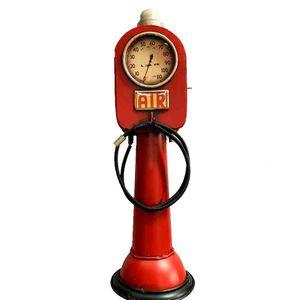 miniatura-calibrador-ar-comprimido-vermelho-01j