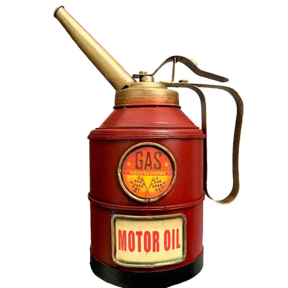 miniatura-lata-de-oleo-gas-vermelho-01