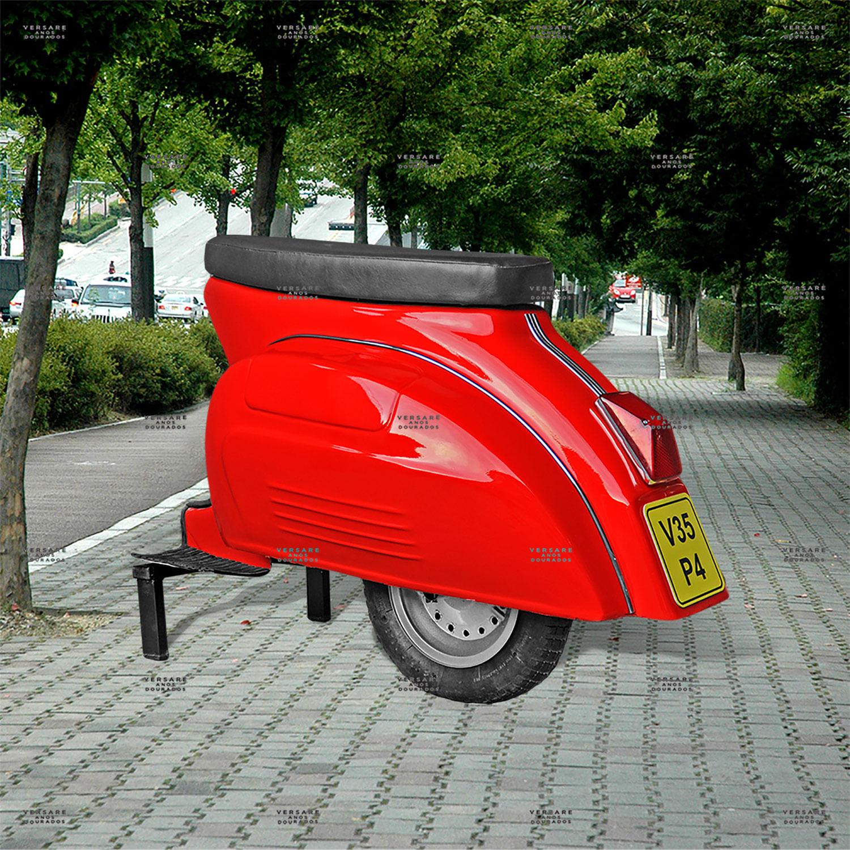 poltrona-scooter-vermelha-01
