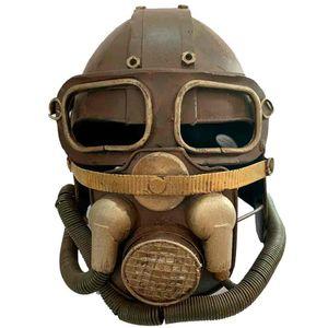 miniatura-capacete-de-aviador-01