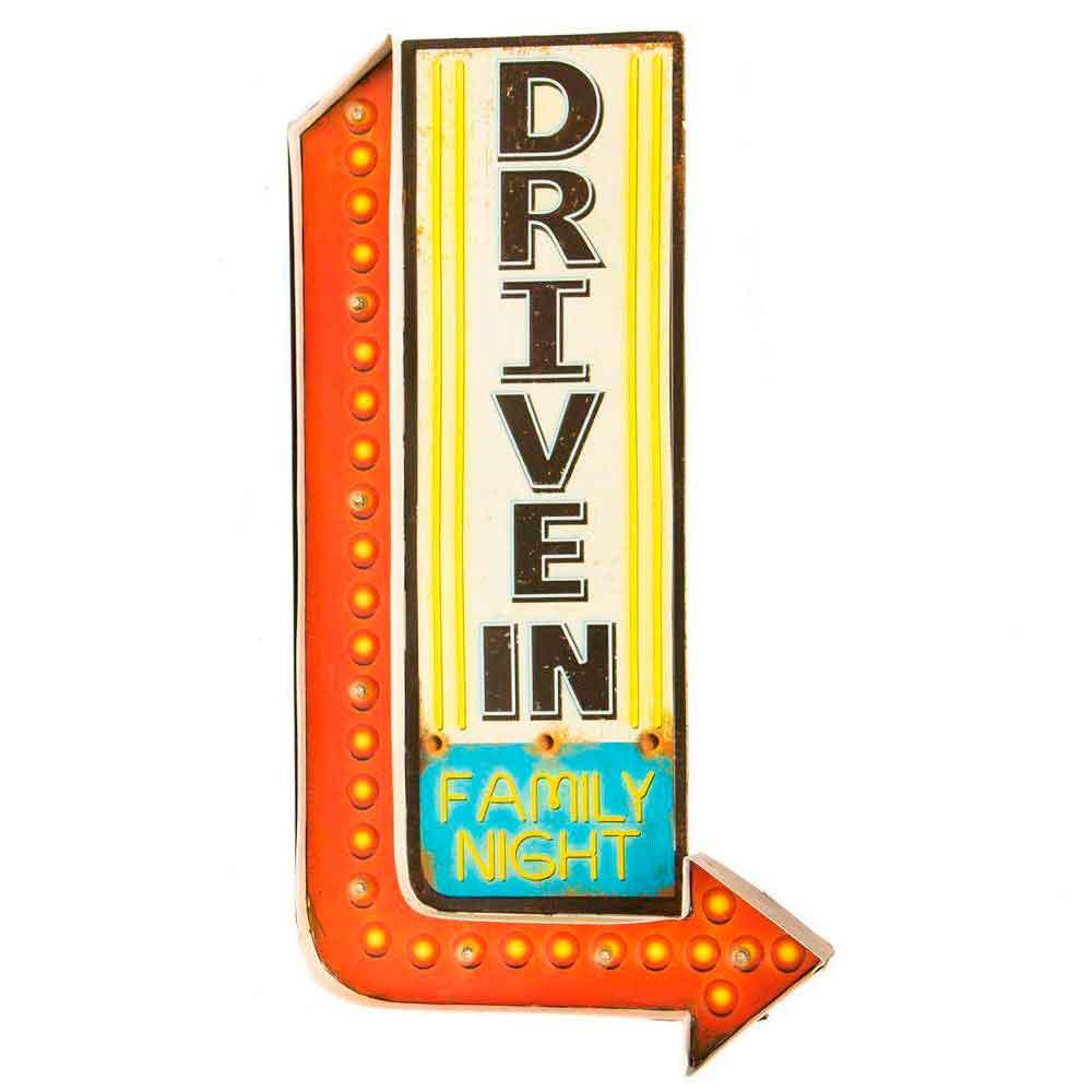 placa-luminosa-a-pilha-retro-drive-in-01
