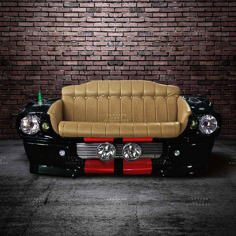 Sofa-Mustang-Malone-Preto---Estofado-Caramelo
