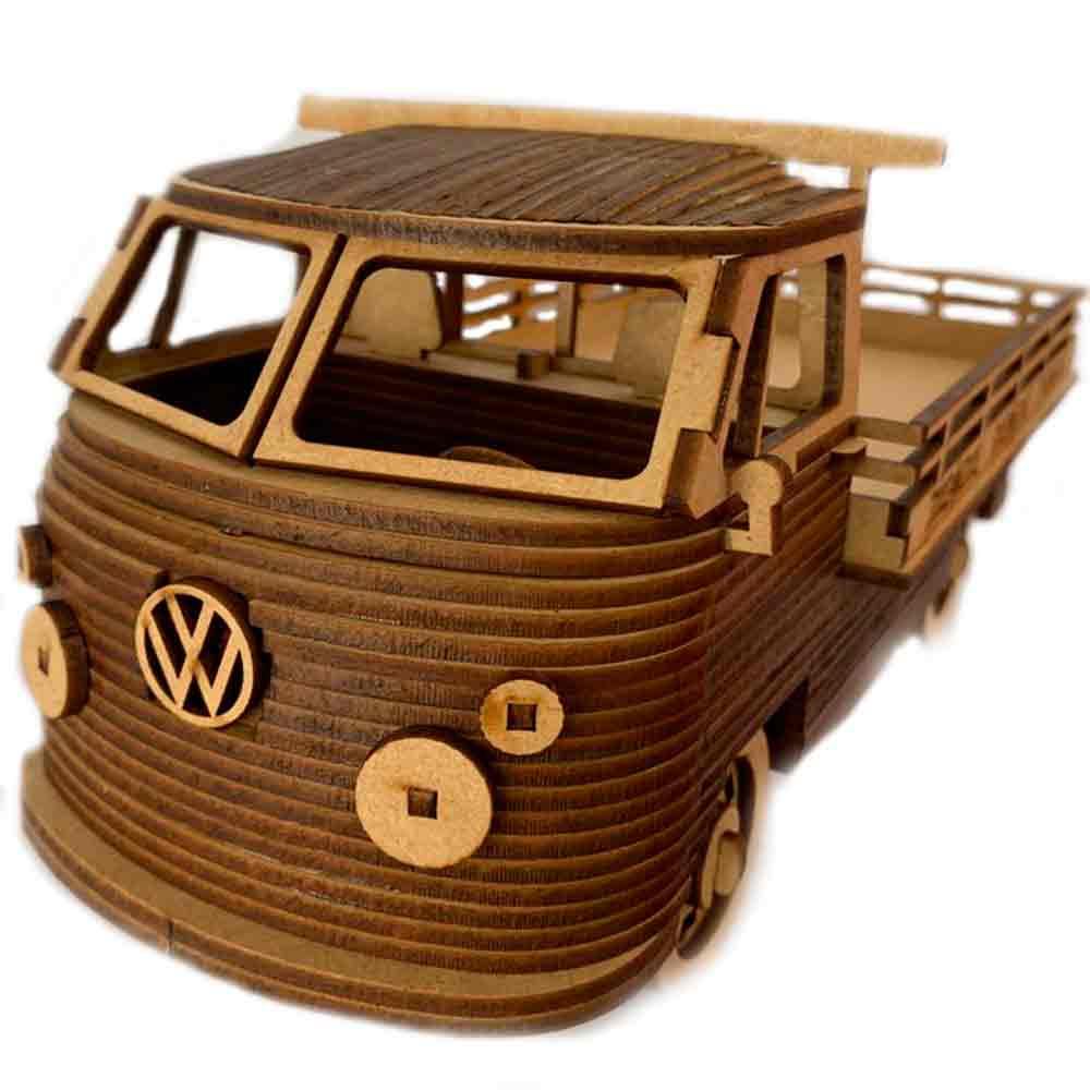 kombi-cabine-dupla-1