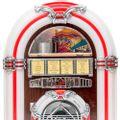 juquebox-pequena-cod-537804