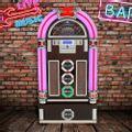 jukebox-classic-cod-03