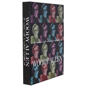 bookbox_woodyallen_01