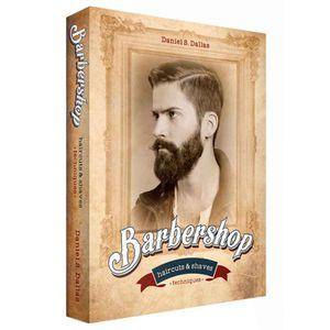 Bookbox_barbershop_01