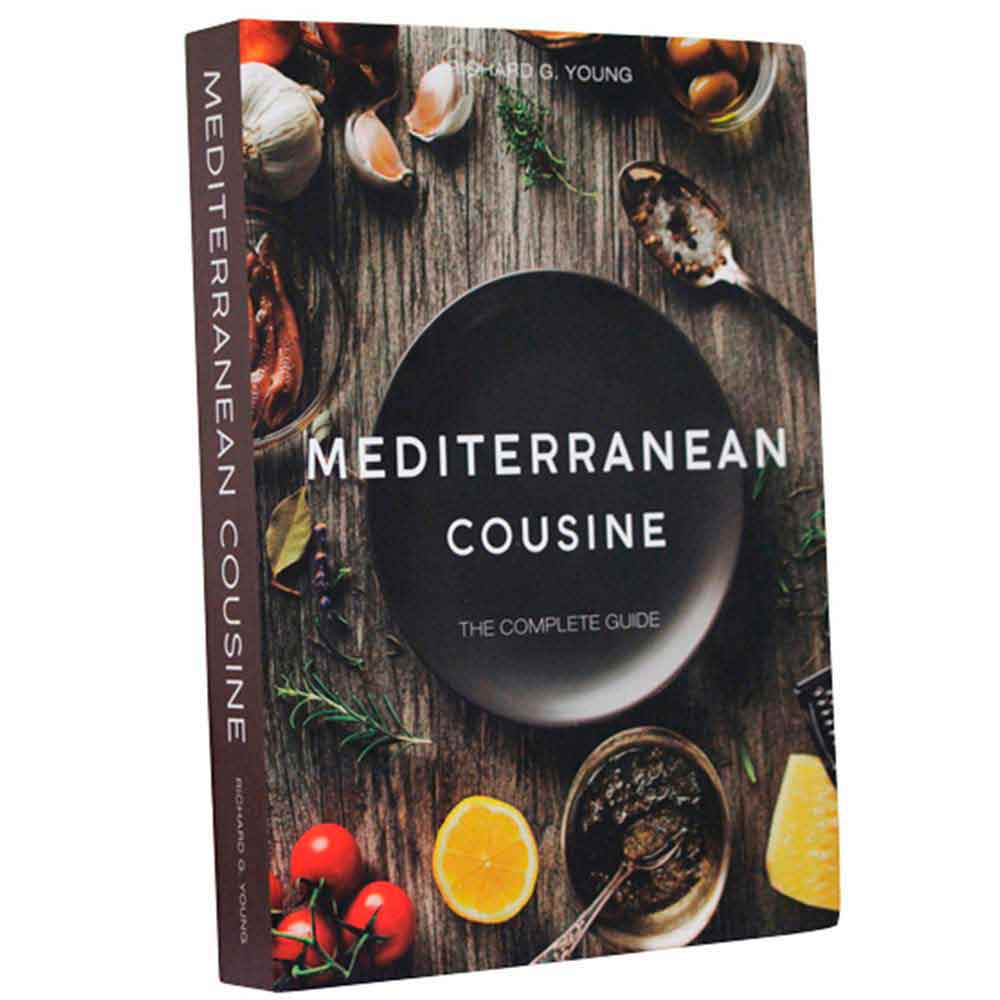 Bookbox_mediterraneancousine_01