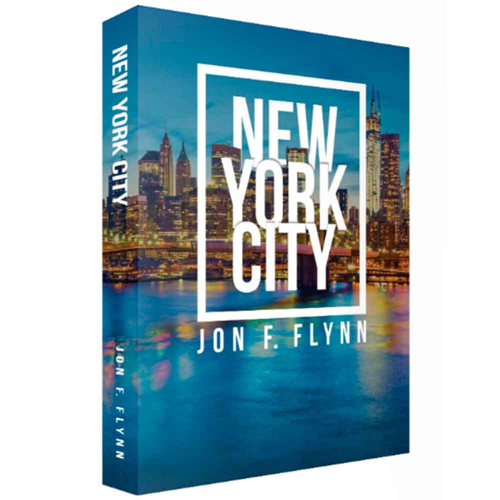 Bookbox_newyorkcity_01