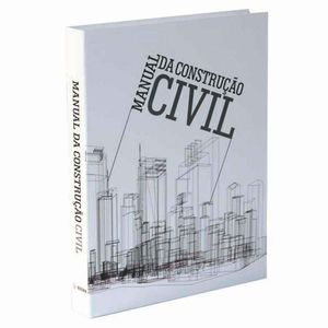 Bookbox_construcaocivil_01