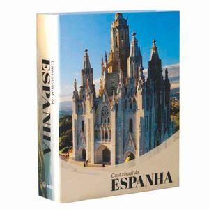 Bookbox_Espanha_01