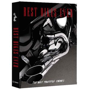 Bookbox_bestbikesever_01