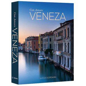 Bookbox_Veneza_01