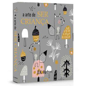 Bookbox_sercrianca_01