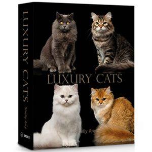 Bookbox_luxurycats_01