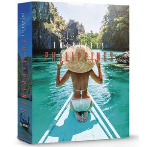 Bookbox_lugaresincriveisphilippines_01