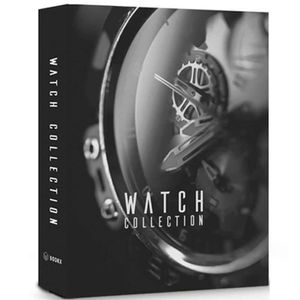 Bookbox_watchcolection_01