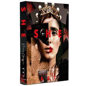 Bookbox_she_01